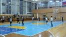 Первенство по волейболу среди женских команд 04.03.19