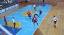 Турнир по мини-футболу памяти С.Л. Осинова