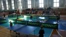 Турнир по н.теннису памяти В.Е. Кардашина 2018